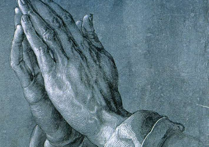 Roráty – Ranní Adventní Modlitby S Novou Aplikací