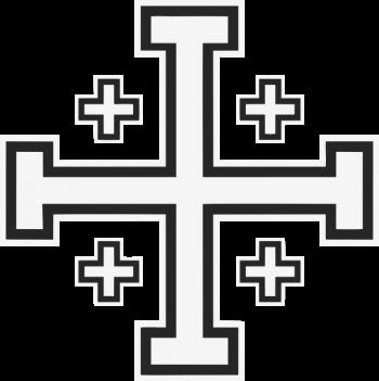 Covid-19: Výzva Velmistra K Mimořádné Podpoře Svaté Země