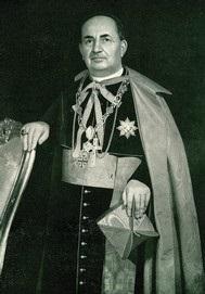 kardinál Canali